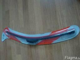 Щётка стеклоочистителя Ваз 2108, Ваз 2109, Ваз 2115 510 мм