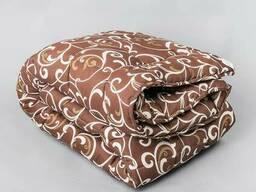 Шерстяные одеяла оптом и в розницу