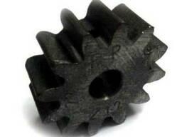 Шестеренка к бетономешалке Limex 125,165,190 л