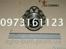 Шестерня 52-2308061 (МТЗ, Д-240) конечной передачи