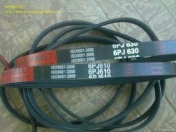 Шестерня до бетонозмішувача Limex 125,165,190 л