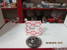 Шестерня насоса гидроусилителя руля 4HG1-Т 8971145501 на авт