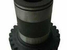 Шестерня привода НШ-100 ЮМЗ (ЭО-2621В-3), 26. 5430. 003