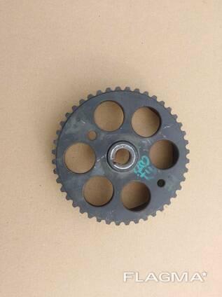 Шестерня шкив ТНВД 1.7 cdti Opel Combo 97351486 98021228