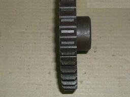 Шестерня Т-40 АМ-1802036 раздаточной коробки Z-39