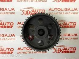 Шестерня ТНВД FIAT Doblo I 05-09 бу