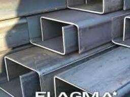 Круг калиброванный сталь 40Х, ф 52мм h11, порезка. ..