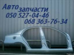 Шевроле Авео Т200 Т250 Т255 Т300 запчасти Chevrolet Aveo