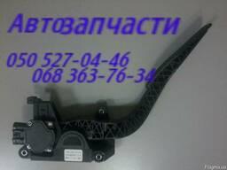 Шевроле Каптива педаль газа педаль акселератора .