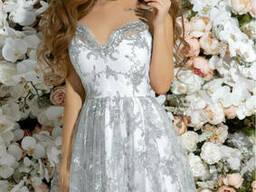 5008b99dc0170f6 Платье из гипюра цена, где купить в Харькове, стр. 2