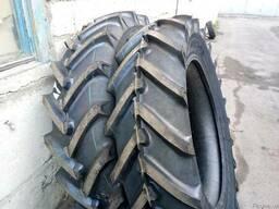 Шина 15.5-38 (400-965) на трактор ЮМЗ МТЗ Камера Резина