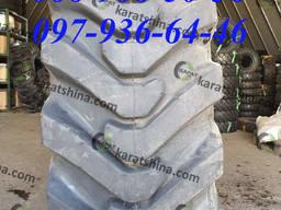 Шина 16. 9-28 (420/85-28) IND25 PR14 TL Petlas на экскаваторы