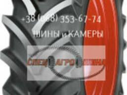 Шина 20.8R42