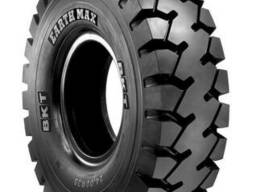 Шина 21.00R33 BKT Earthmax SR47 E4 200B ** Cut Resistant