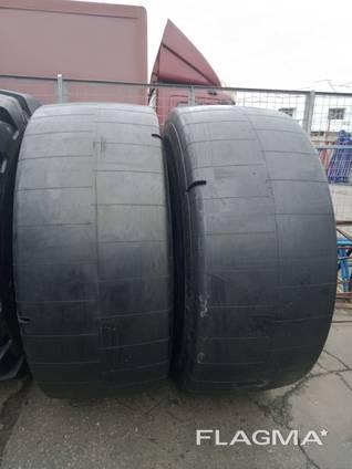 Шина 26.5-25 Бел-10М L-4S Белшина TT/TL