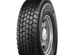 Шина 315/70 R22. 5 TRD06 Triangle (тяга)