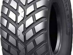 Шина 560/60R22. 5 Nokian 161 D Country King TL