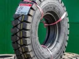 Шина 6.50-10 Bridgestone JL (12PR, TT) шинокомплект