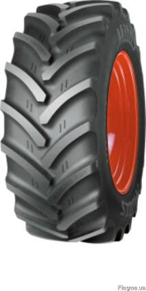 Шина 600/65R38 RD-03 153D(156A8) TL