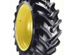 Шина 600/70R30 шина тракторная для импортной техники JD, Cas