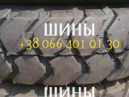 Шина 28x9-15 для вилочных погрузчиков.