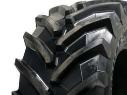 Шина 480/80R46 Michelin тракторная