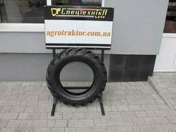 Шина 8.3-20 на минитрактор (колесо 8,3-20 для мини трактора)