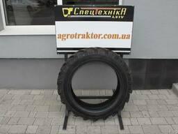 Шина 8.3-24 на минитрактор (колесо 8,3-24 для мини трактора)