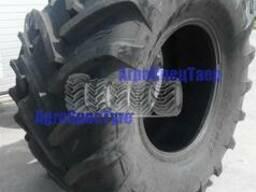 Шины 800/65R32 Alliance, Ozka, Voltyre Agro, Rosava