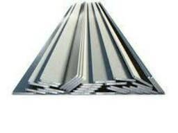 Шина алюминиевая 50х5 марка АД0 цена гост