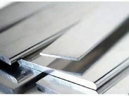 Алюминиевый лист, труба, круг, шина, проволока, уголок