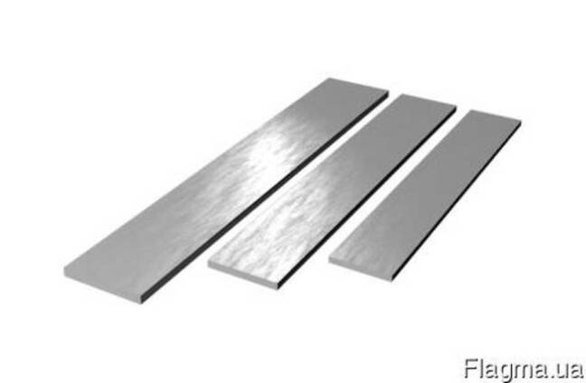 Шина алюминиевая эл-тех АД0 10*100*нд (4000) купить ГОСТ