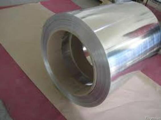 Шина алюминиевая из сплавов АД31 (ENAV-6060), АД31Т1 (ENAV-