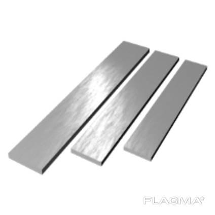 Шина алюминиевая, марка алюминия: АД-31, АД-0, 25/70