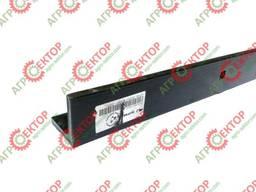 Шина ліва поршня камери пресса Sipma Z-224 2024-050-126.01
