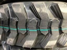 Шина на погрузчик, экскаватор 12-16, 5 BKT SP PR10
