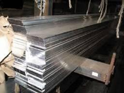 Шина алюминиевая 3х20мм АД0