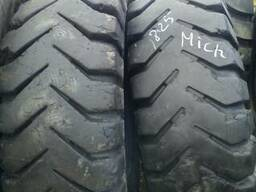 Шини 18.00-25 Michelin