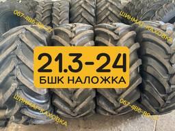 Шини резина 21.3-24 (530-610) 10сл Белшина БШК Т-150 комбайн СК-5 НИВА
