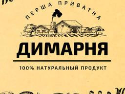 Шинка(ветчина) натуральная из свинины