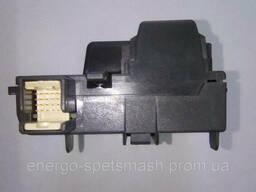 Шинний коннектор Siemens 6ES7 195-7HB00-0XA0 - фото 2