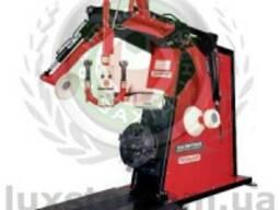 Шиномонтаж грузовой, шиномонтаж под ключ hunter tc2453hd