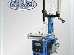 Шиномонтажний станок Twin Busch TW X-11