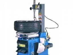 Шиномонтажное оборудование Best T521