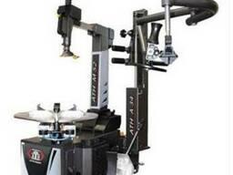 Шиномонтажный автоматический стенд АТН М52 с Германии