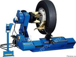 Шиномонтажный автоматический стенд Beissbarth Ms 70
