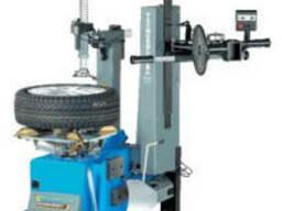Шиномонтажный автоматический стенд Beissbarth,легковой