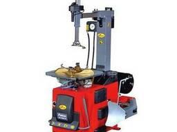 Шиномонтажный станок автомат SICAM Италия FALCO AL 518