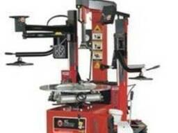 Шиномонтажный станок bright lc885 pl338 автомат
