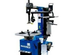 Шиномонтажный станок универсал HC8530 Hauvrex
